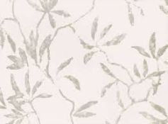 Brand New And Sealed Roll Of Romo Saphina 10.05Mx68.5cm Wall Paper RRP£70.0(2021505)(Viewings And