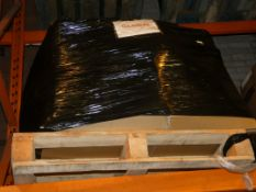 Pallet to Contain a Large Amount of Heaters RRP £250 - £350