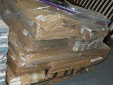 Pallet to Contain a Large Amount of John Lewis Mixit Items RRP £1,000 - £4,000