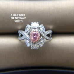 Sunday Luxury Jewellery Sale!