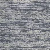 Brand New Sealed Rolls Villanova Demetri 10.05m x 52cm Speckled Wallpaper RRP £45 Per Roll (