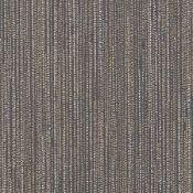 Brand New Sealed Rolls Villanova Nui 10.05m x 52cm Polka Dot Drop Wallpaper RRP £55 Per Roll (