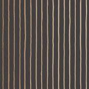 Rolls Cole & Son College Stripe Designer Wallpaper RRP £65.00 Per Roll (2996651) (2999774) (Public