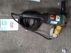 Lot 1330 Image
