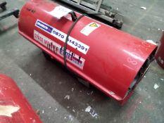 Lot 1360 Image