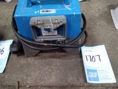 Lot 1707 Image