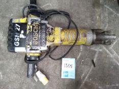 Lot 1305 Image
