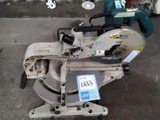 Lot 1333 Image