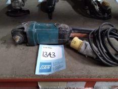 Lot 1343 Image
