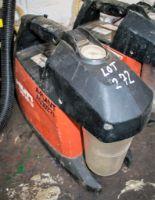 Lot 272 Image