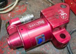 Hytorc XLCT-8 hydraulic torque attachment A627103