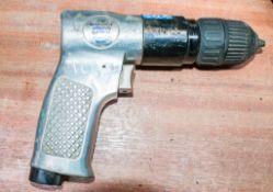 Pneumatic drill A598393