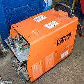 Jasic inverter welder for spares 1404-4049