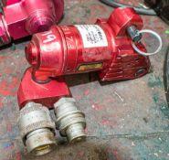 Hytorc XLCT-2 hydraulic torque attachment A373173