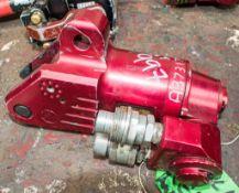 Hytorc XLCT-4 hydraulic torque attachment A373174