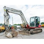 Takeuchi Auctions Online | Lots for sale at BidSpotter co uk