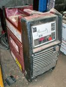 Thermal Arc 3005 3 phase inverter welding set
