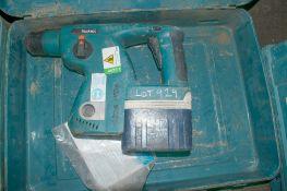 Lot 929 Image