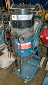 Dust control 110 volt dust extractor