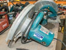 Makita circular saw for spares