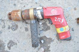 Pneumatic drill 5101468