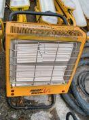 240v ceramic heater