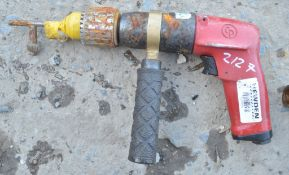 Pneumatic drill 5101475