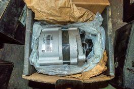 12v alternator Part Number: 111888
