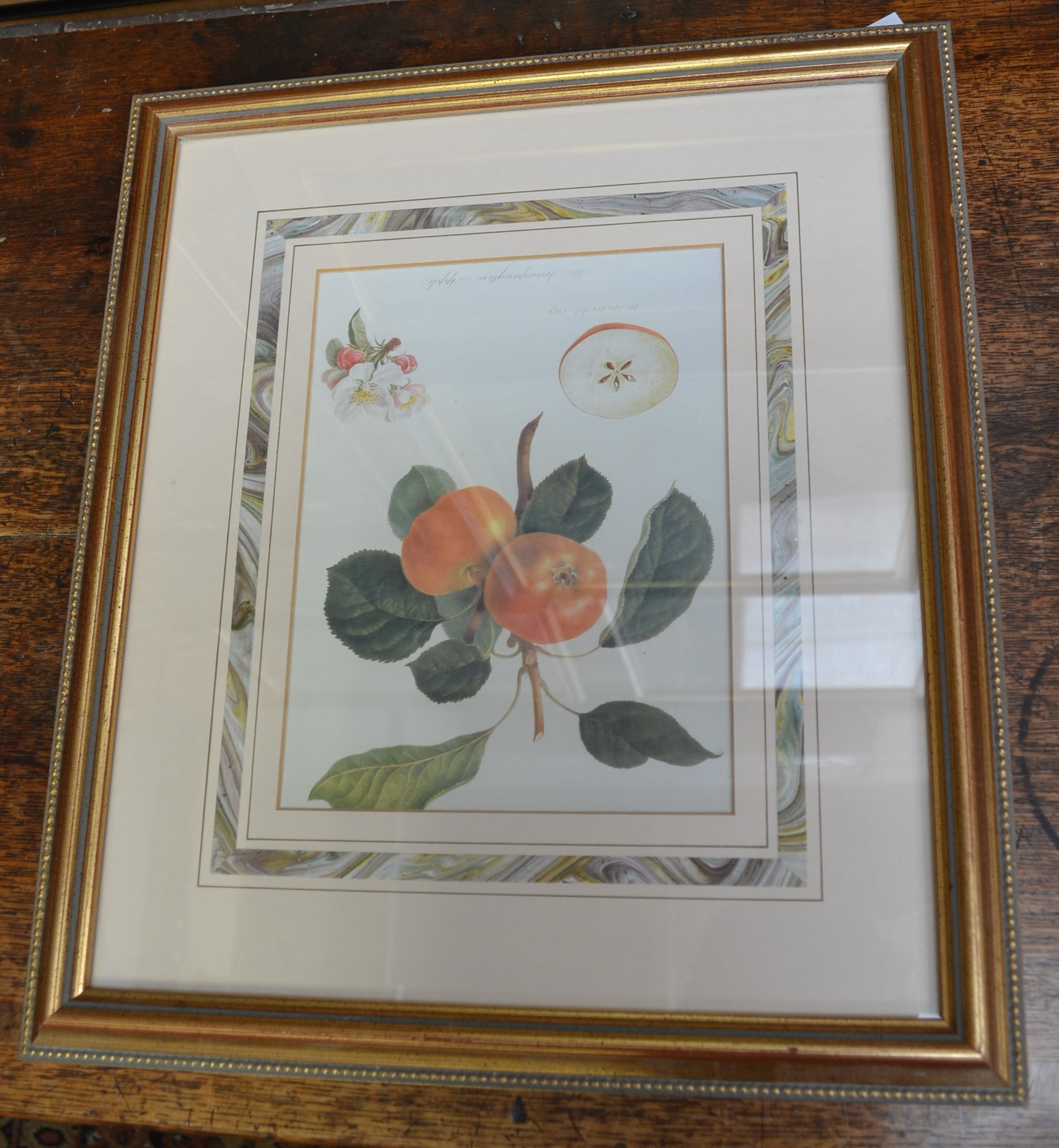 Lot 2093 - Collection of 20th Century prints,