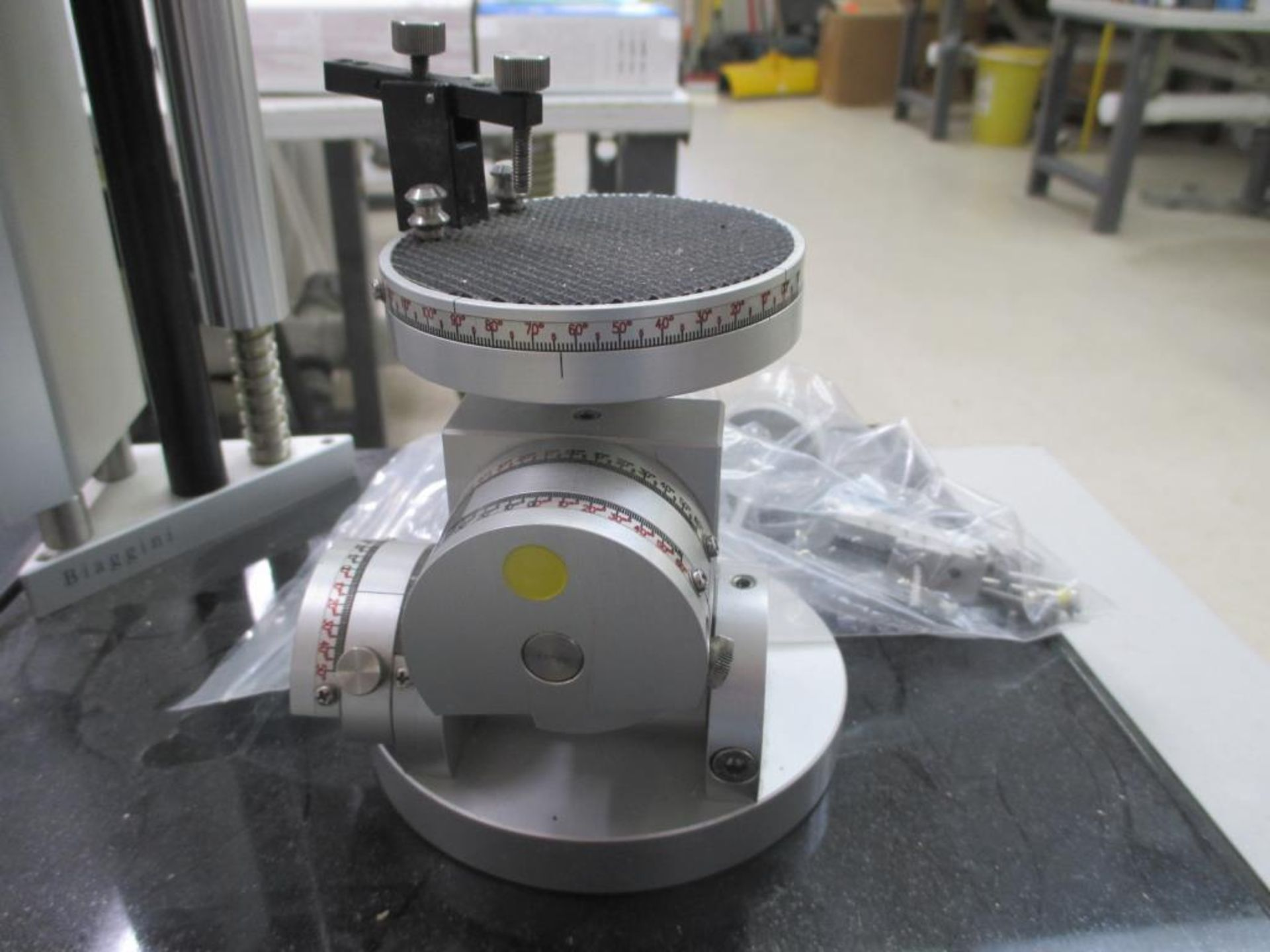 Lot 102 - 3D Orthodontics Apparatus
