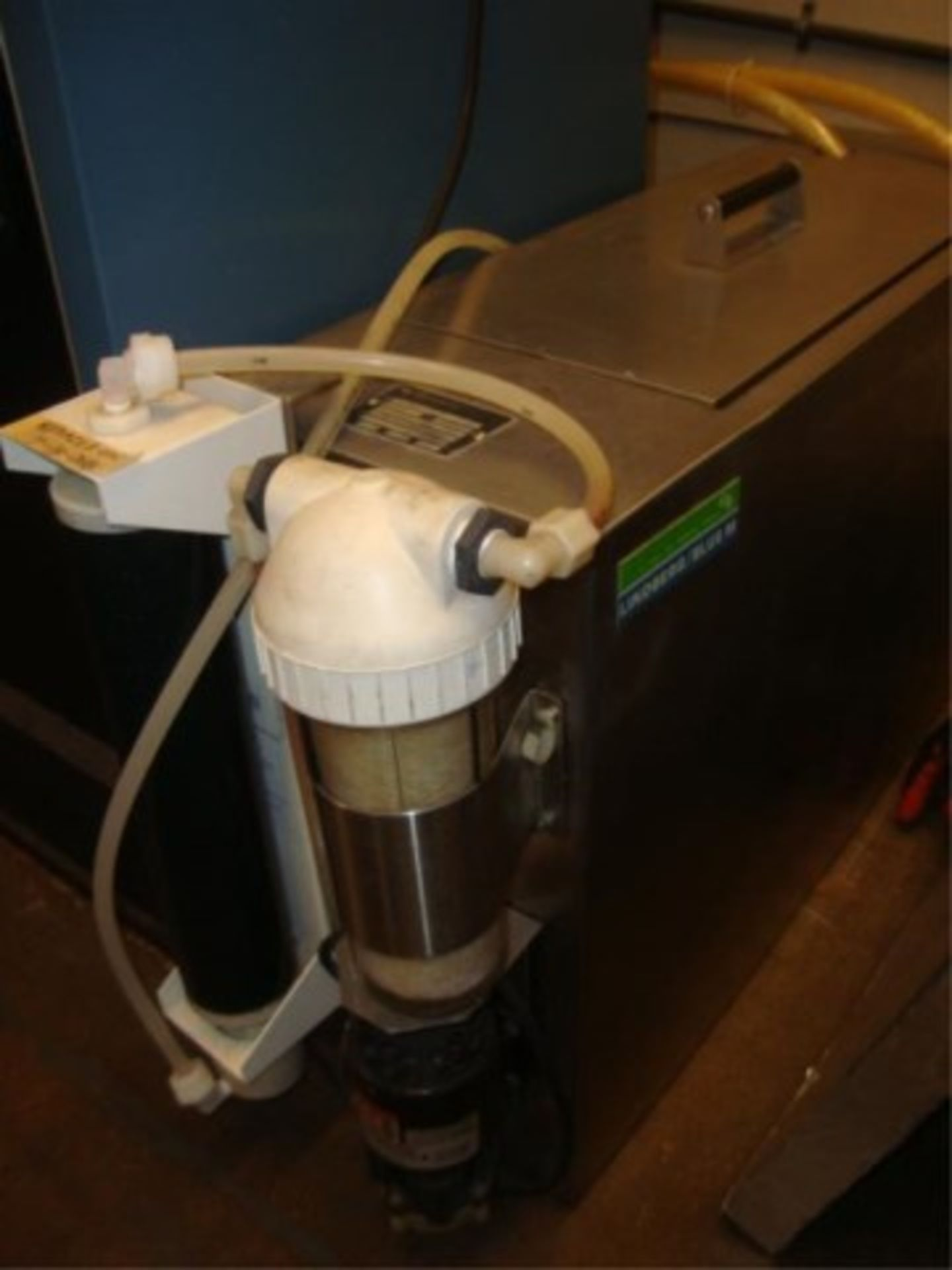 Humidity Test Chamber - Image 6 of 12