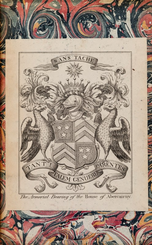Lot 46 - HORACE. Quinti Horatii Flacci Opera. Londini. Iohannes Pine. 1733-1737. 2 volumes in-8°. reliés en p