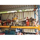 Lot 816 Image