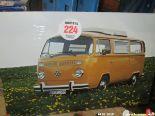 Lot 224 Image