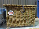Lot 403 Image