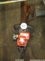 Lot 556 Image