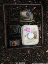 Lot 1274 Image