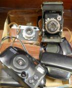 Lot 675 Image