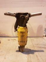 Lot 33 - Breaker Gun Air tex230pe, working