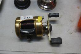 Lot 845 Image