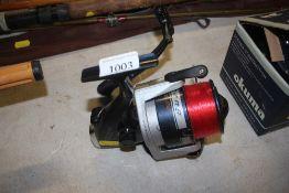 Lot 1003 Image