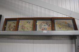 Lot 663 Image