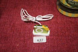 Lot 637 Image