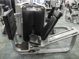 Lot 38 - *Matrix Leg Press Strength Machine
