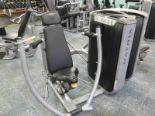 Lot 32 - *Matrix Chest Press Strength Machine