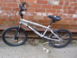Lot 19 - Anaconda Terrain Bicycle