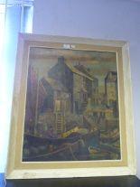 Lot 508 Image