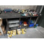 Lot 197 Image