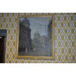 Lot 646 Image