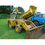 JCB Auctions Online   Lots for sale at BidSpotter co uk